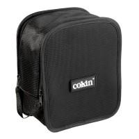 Etui na 5 filtrów, uchwyt i adapter systemu Cokin Z-PRO Z306