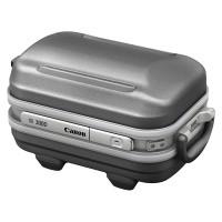 Walizka Canon Lens Case 300B
