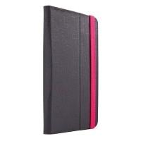 Etui Case Logic Surefit typu książkowego na tablet 7 cali antracyt