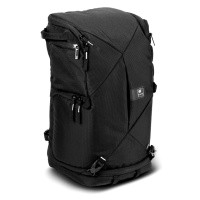 Plecak fotograficzny Kata 3N1-22 DL