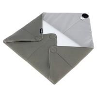 Tenba Messenger Wrap 20 cali Grey