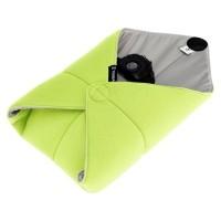 Tenba Messenger Wrap 16 cali Lime nowy