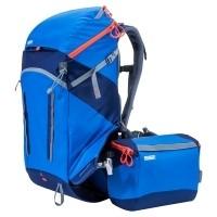 Plecak MindShift Gear Rotation 180 Horizon Tahoe Blue