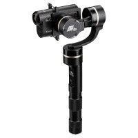Gimbal ręczny Feiyu-Tech G4GS do kamer Sony ActionCam