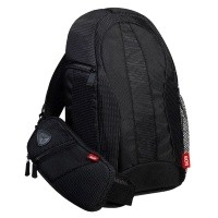 Plecak Canon Custom Gadget Bag 300EG Czarny - WYSYŁKA W 24H