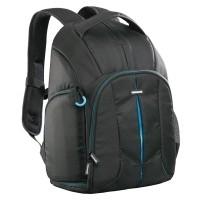Plecak fotograficzny Cullmann SYDNEY DayPack 600+