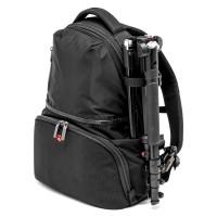 Plecak Manfrotto Advanced Active I - WYSYŁKA W 24H
