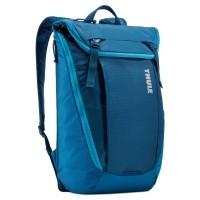 Plecak na laptopa Thule EnRoute 20L TEBP-315 Poseidon