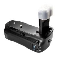 Battery Grip Phottix BP-5D II (BG-E6) do aparatów Canon 5D Mark II