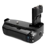 Battery Grip Phottix BP-7D (BG-E7) do aparatów Canon 7D