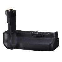 Battery Grip Canon BG-E11 (do Canon 5D Mk III)