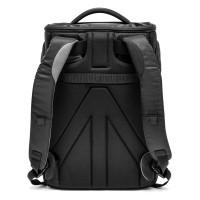 Plecak Manfrotto Advanced Tri L - WYSYŁKA W 24H