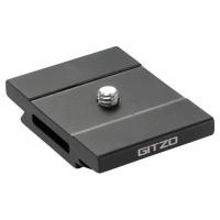 Płytka QR typ D krótka - Gitzo GS5370SD - WYSYŁKA W 24H