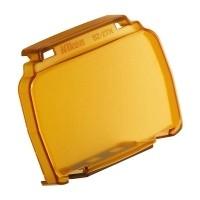 Filtr do światła żarowego Nikon SZ-2TN - WYSYŁKA W 24H