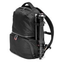 Plecak Manfrotto Advanced Active II - WYSYŁKA W 24H