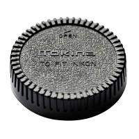 Dekielek tylny Tokina BC-E Nikon - WYSYŁKA W 24H