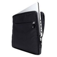 Etui na laptop 13 cali Case Logic TS113 - WYSYŁKA W 24H