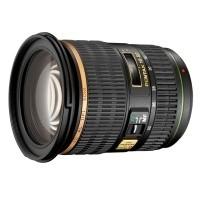 Obiektyw Pentax SMC DA 16-50mm f/2,8 ED AL (IF)