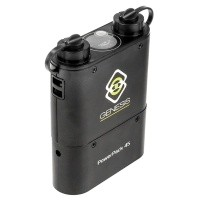 Battery Pack do lamp Genesis Reporter PowerPack 45 - WYSYŁKA W 24H