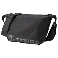 Pokrowiec Tenba Packlite Travel Bag do BYOB 7