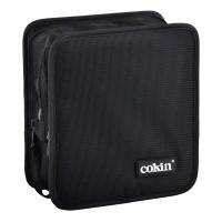 Etui na filtry rozmiaru XL - Cokin X306
