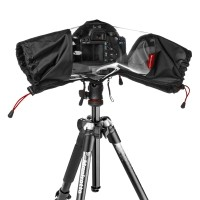 Osłona przeciwdeszczowa Manfrotto Pro Light MB PL-E-690 - WYSYŁKA W 24H