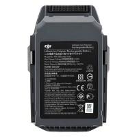 Akumulator DJI Mavic Pro 3830mAh