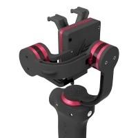 Stabilizator CamOne Gravity Life 3D Handgimbal
