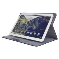 Etui ochronne Thule Gauntlet na Samsung Galaxy Tab PRO 12.2 czarne