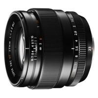 Obiektyw Fujinon XF 23mm f/1,4 R