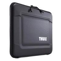 Futerał Thule Gauntlet 3.0 (TGSE2253) na 13-calowego MacBoooka Pro