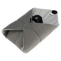 Tenba Messenger Wrap 16 cali Grey nowy