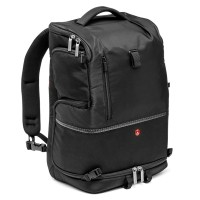 Plecak Manfrotto Advanced Tri L
