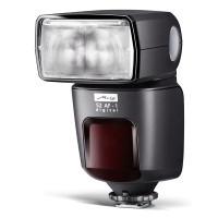 Lampa błyskowa Metz Mecablitz 52 AF-1 (Nikon)