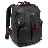 Plecak fotograficzny Manfrotto Pro Light MB PL-3N1-35