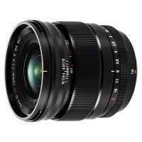 Obiektyw Fujinon XF 16mm f/1.4 R WR