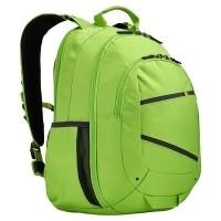 Plecak na laptopa 15,6 cala Case Logic Berkeley II Lime
