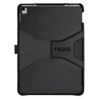 Futerał ochronny Thule Atmos TAIE3243DSH na 9.7