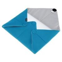 Tenba Messenger Wrap 20 cali Blue