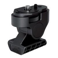 Regulator nachylenia kamery Action Cam - Sony VCT-TA1
