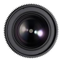 Obiektyw Samyang 100mm T3.1 VDSLR ED UMC MACRO Canon