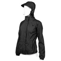 Kurtka Manfrotto Pro Air Jacket - damska