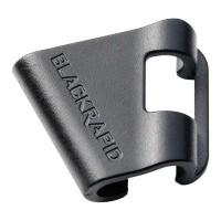 Zabezpieczenie BlackRapid LOCKSTAR - WYSYŁKA W 24H