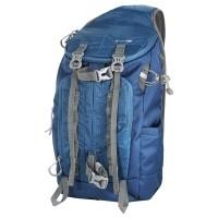 Plecak fotograficzny Vanguard Sedona 43 Niebieski