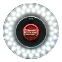 Lampa LED Rotolight RL48-B Stealth
