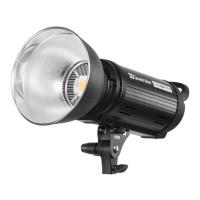 Lampa światła ciągłego Quadralite VideoLED 1000