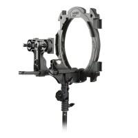 Uchwyt do lamp reporterskich dla softboksów Lastolite Ezybox II LL LS2701 - WYSYŁKA W 24H