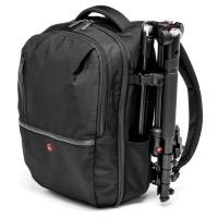 Plecak Manfrotto Advanced Gear L - WYSYŁKA W 24H