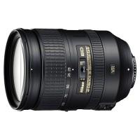 Obiektyw Nikkor AF-S 28-300mm f/3.5-5.6G ED VR