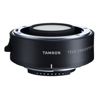 Telekonwerter Tamron 1.4x Nikon F